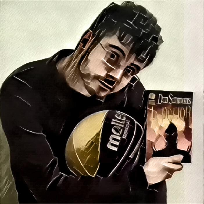 dedalo_avatar