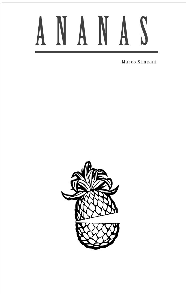 ananas_cover