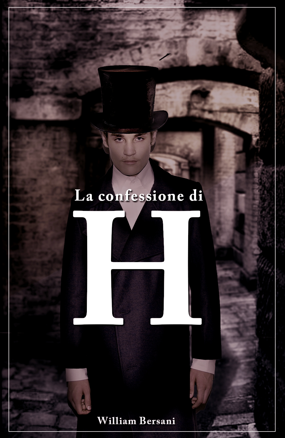 le_confessioni_di_H (1)