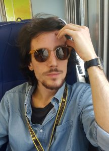Foto di Gianmarco De Chiara