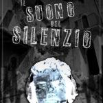 """Illustrazione di William Bersani per il racconto """"Il suono del silenzio"""""""