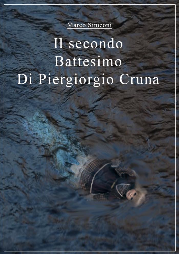 piergiorgio_cruna