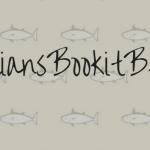 Copertina ItaliansBookitBetter