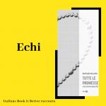Echi4