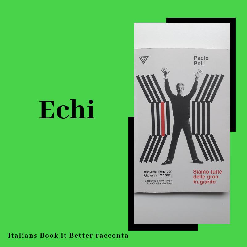 Echi_Poli