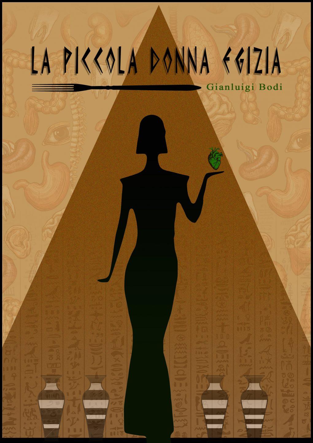 la_donna_egizia