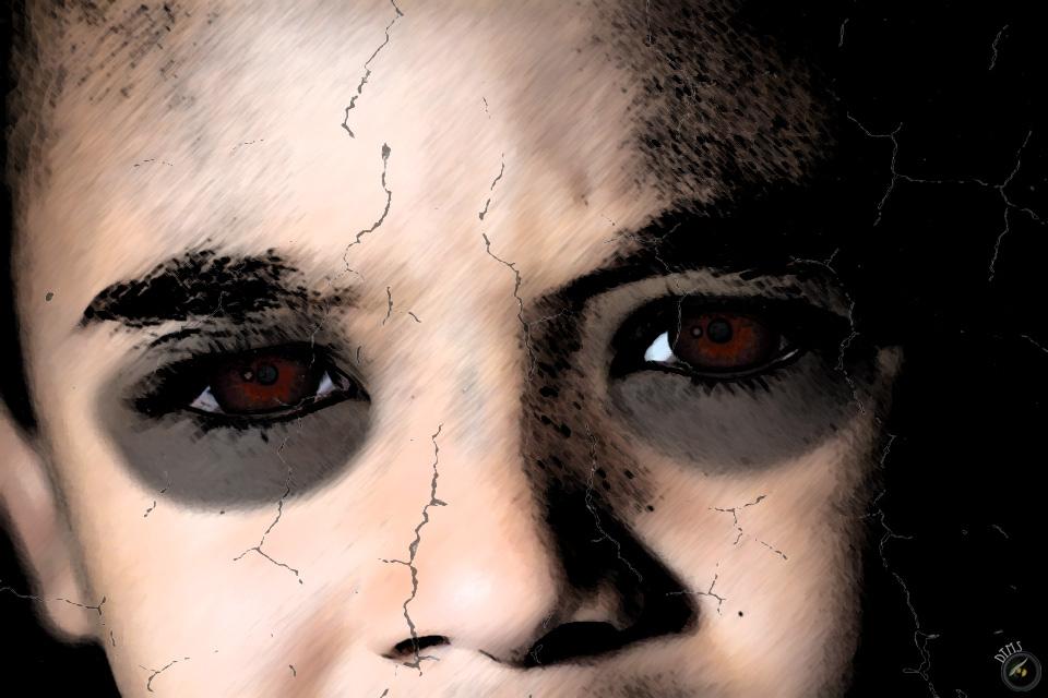 Zombie di tutti i paesi