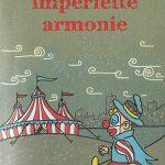 Presentazione libro Paolo Pergolari