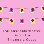 IBiB incontra Emanuela Cocco