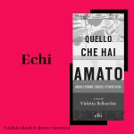 Echi_Bellocchio