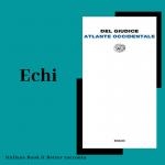 Echi_Del Giudice