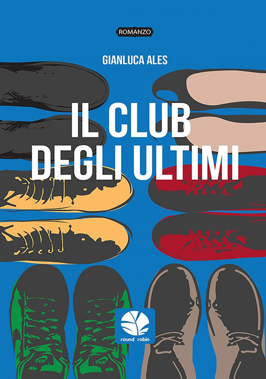 Il Club degli Ultimi