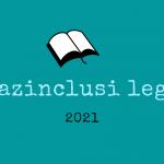 Spazinclusi legge 2021