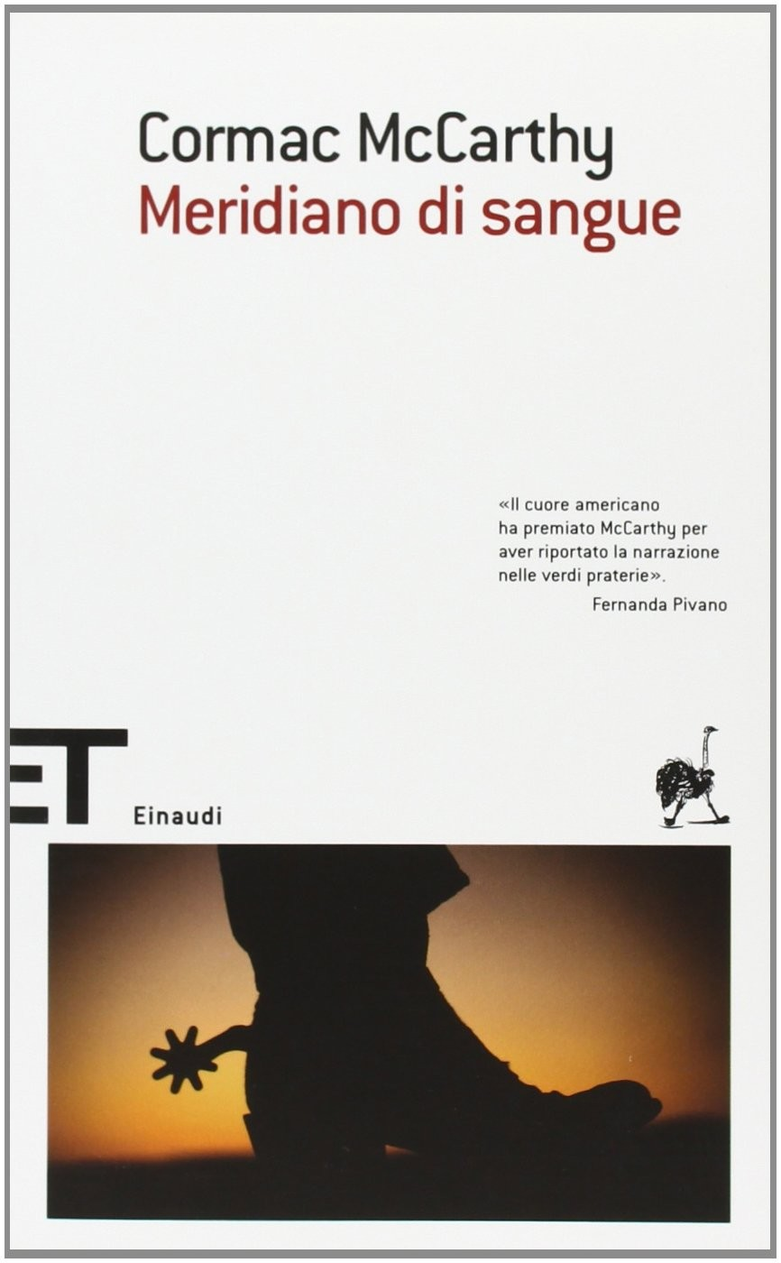 recensione haiku western romanzo